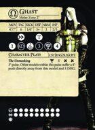 Ghast (Morticians Guild)