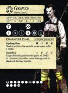 Graves (Morticians Guild)