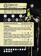 Obulus (Morticians Guild)