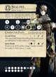 Scalpel (Morticians Guild)