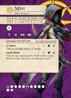 Mist (Order Guild)