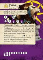 Pride (Order Guild)