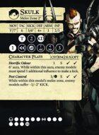 Skulk (Ratcatchers Guild)