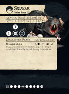 Squeak (Ratcatchers Guild)