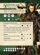 Steeljaw (Hunters Guild)