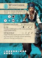 Windfinder (Navigators Guild)