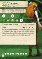 Vitriol (Alchemists Guild)