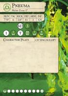Pneuma (Alchemist's Guild) (MARCH 2020)