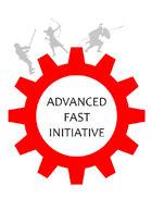 Advanced Fast Initiative