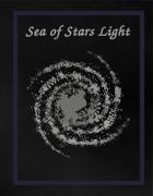 Sea of Stars Light