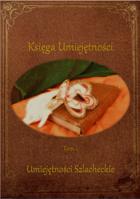 Księga Umiejętności, tom 1