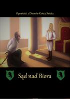 Sąd nad Biora