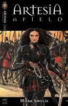 Artesia Afield #1