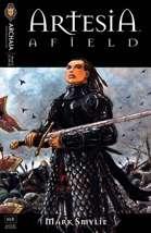 Artesia Afield #6