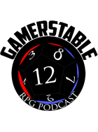 MMOs and New Gamers - Ep19