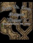 Vile Tiles: Dungeon Mapper 2