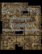Vile Tiles: Dungeon Mapper 3