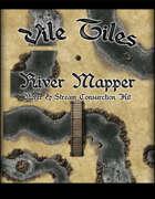 Vile Tiles: River Mapper