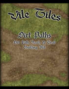 Vile Tiles Dirt Paths