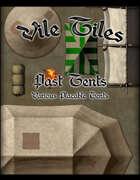 Vile Tiles: Past Tents