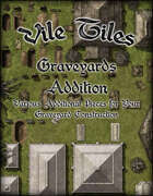 Vile Tiles: Graveyards Addition
