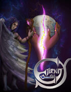 Eternity SDSG