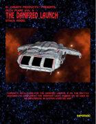 El Cheapo Deck Plans Vol. 2: Danifred Launch