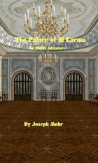 The Palace of Al Karam