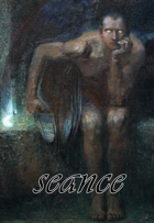 Seance - A roleplaying game