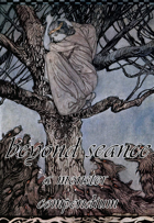 Beyond Seance: A monster compendium