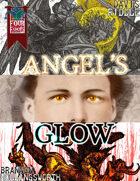 Angel's Glow