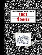 1001 Special Stones