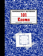 101 Ready Rooms