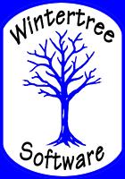 Wintertree Software
