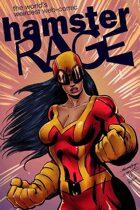 Hamster Rage #2