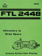FTL:2448 v2