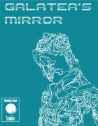 Galatea's Mirror
