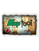 MapTool for Mac