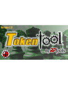 TokenTool Linux