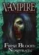 First Blood: Nosferatu
