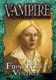 First Blood: Ventrue