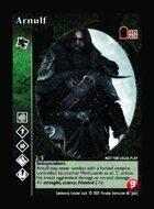 Arnulf - Custom Card