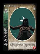Crypt - Porphyrion - Follower of Set