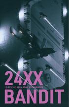 24XX: BANDIT