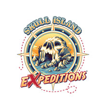 Skull Island eXpeditions