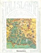 Talislanta Geographica 3E