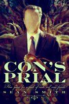 Con's Prial
