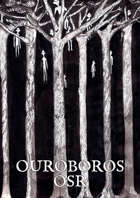 Ouroboros OSR