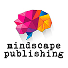 Mindscape Publishing
