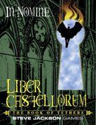 In Nomine: Liber Castellorum